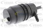 Pompka spryskiwacza szyby czołowej<br>VEMO<br>V40-08-0[...]