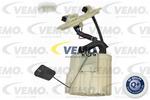 Zespół zasilający - pompa paliwa VEMO  V40-09-0013