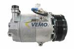 Kompresor klimatyzacji VEMO V40-15-2008 VEMO V40-15-2008