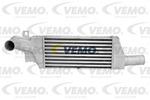 Chłodnica powietrza doładowującego - intercooler VEMO V40-60-2073 VEMO V40-60-2073
