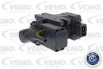 Konwerter ciśnienia VEMO V40-63-0012 VEMO V40-63-0012
