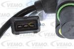 Czujnik prędkości obrotowej VEMO  V40-72-0302-Foto 2