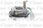 Czujnik impulsu zapłonowego VEMO  V40-72-0441