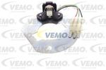 Czujnik impulsu zapłonowego VEMO  V40-72-0442
