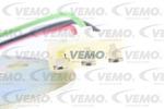 Czujnik impulsu zapłonowego VEMO  V40-72-0442-Foto 2