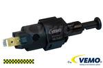 Włącznik świateł STOP VEMO V40-73-0017 VEMO V40-73-0017