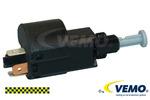 Włącznik świateł STOP VEMO V40-73-0021 VEMO V40-73-0021