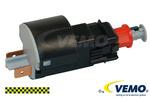 Włącznik świateł STOP VEMO V40-73-0022
