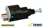 Włącznik świateł STOP VEMO V40-73-0024 VEMO V40-73-0024