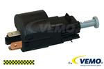 Włącznik świateł STOP VEMO V40-73-0025 VEMO V40-73-0025