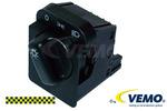 Przełącznik świateł głównych VEMO V40-73-0026