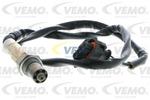 Sonda lambda VEMO V40-76-0024 VEMO V40-76-0024