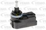 Siłownik regulacji położenia reflektorów VEMO V40-77-0017 VEMO V40-77-0017
