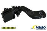 Przełącznik kolumny kierowniczej VEMO V40-80-2403