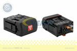 Włącznik świateł awaryjnych VEMO V40-80-2419