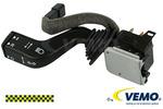 Przełącznik świateł głównych VEMO V40-80-2430 VEMO V40-80-2430