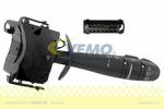 Przełącznik kolumny kierowniczej VEMO V40-80-2437