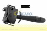Przełącznik kolumny kierowniczej VEMO V40-80-2441 VEMO V40-80-2441