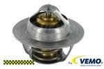 Termostat układu chłodzenia VEMO V40-99-0009 VEMO V40-99-0009