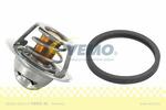 Termostat układu chłodzenia VEMO V40-99-0017-1