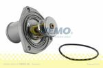Termostat układu chłodzenia VEMO V40-99-0029