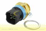 Przełącznik termiczny wentylatora chłodnicy VEMO V40-99-1087