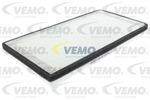 Filtr kabinowy VEMO V42-30-1202-1 VEMO V42-30-1202-1