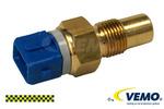 Czujnik temperatury płynu chłodzącego VEMO V42-72-0021