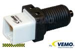 Włącznik świateł STOP VEMO V42-73-0001