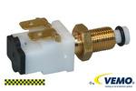Włącznik świateł STOP VEMO V42-73-0003