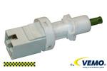 Włącznik świateł STOP VEMO V42-73-0005 VEMO V42-73-0005