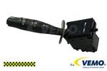 Przełącznik świateł głównych VEMO V42-80-0003 VEMO V42-80-0003
