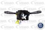 Przełącznik kolumny kierowniczej VEMO  V42-80-0013