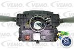 Przełącznik kolumny kierowniczej VEMO  V42-80-0013-Foto 2