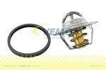 Termostat układu chłodzenia VEMO V42-99-0001 VEMO V42-99-0001