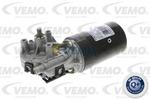 Silnik wycieraczek VEMO V45-07-0001 VEMO V45-07-0001