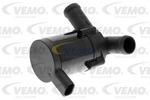 Dodatkowa pompa wodna VEMO V45-16-0001 VEMO V45-16-0001