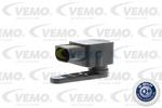 Czujnik oświetlenia ksenonowego (regulacja zasięgu świateł) VEMO V45-72-0002 VEMO V45-72-0002