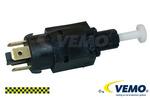 Włącznik świateł STOP VEMO V45-73-0001