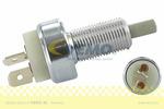 Włącznik świateł STOP VEMO V45-73-0003