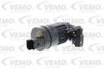 Pompka spryskiwacza szyby czołowej<br>VEMO<br>V46-08-0[...]