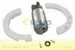 Pompa paliwa VEMO V46-09-0020 VEMO V46-09-0020