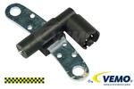 Czujnik położenia wału korbowego VEMO V46-72-0011