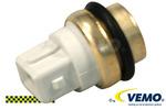 Czujnik temperatury płynu chłodzącego VEMO V46-72-0031