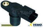 Czujnik prędkości obrotowej sterowania silnikiem VEMO V46-72-0036 VEMO V46-72-0036