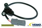 Czujnik prędkości obrotowej sterowania silnikiem VEMO V46-72-0063