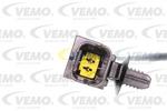 Czujnik położenia wału korbowego VEMO  V46-72-0101-Foto 2
