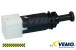 Włącznik świateł STOP VEMO V46-73-0002 VEMO V46-73-0002