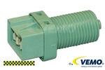 Włącznik świateł STOP VEMO V46-73-0003 VEMO V46-73-0003
