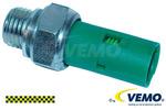 Włącznik ciśnieniowy oleju VEMO V46-73-0007 VEMO V46-73-0007